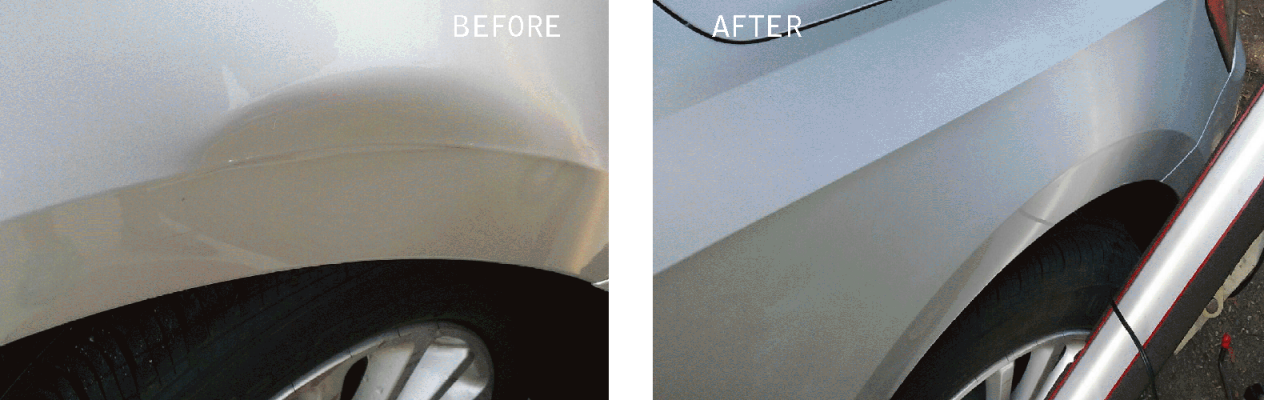 april-2016-before-and-after-dent-repair--1580x500